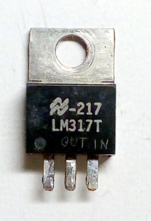 5c7983036ea45_LM317T-old.thumb.jpg.e87a5fe1c1c110e1bf4d60d4c6146288.jpg