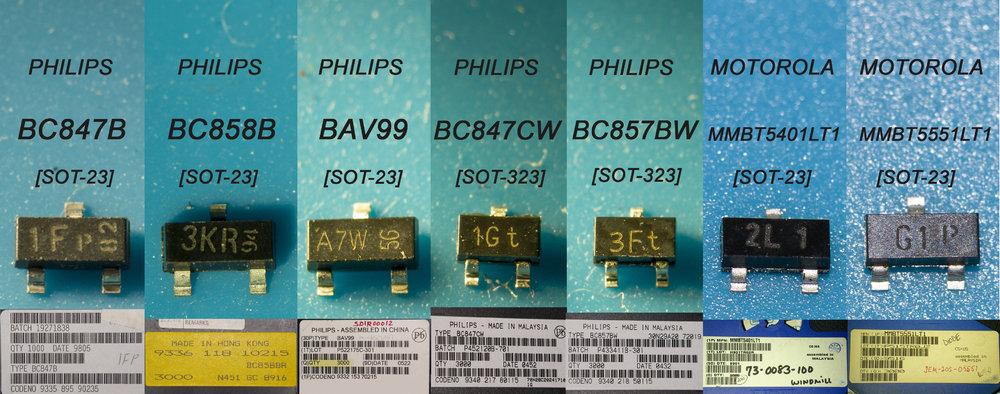 5c934c586df0c_SMDTRANS.thumb.jpg.4a1aa3554050ab23fc1cc856d23da002.jpg