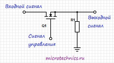 Analogovyiy-klyuch.png