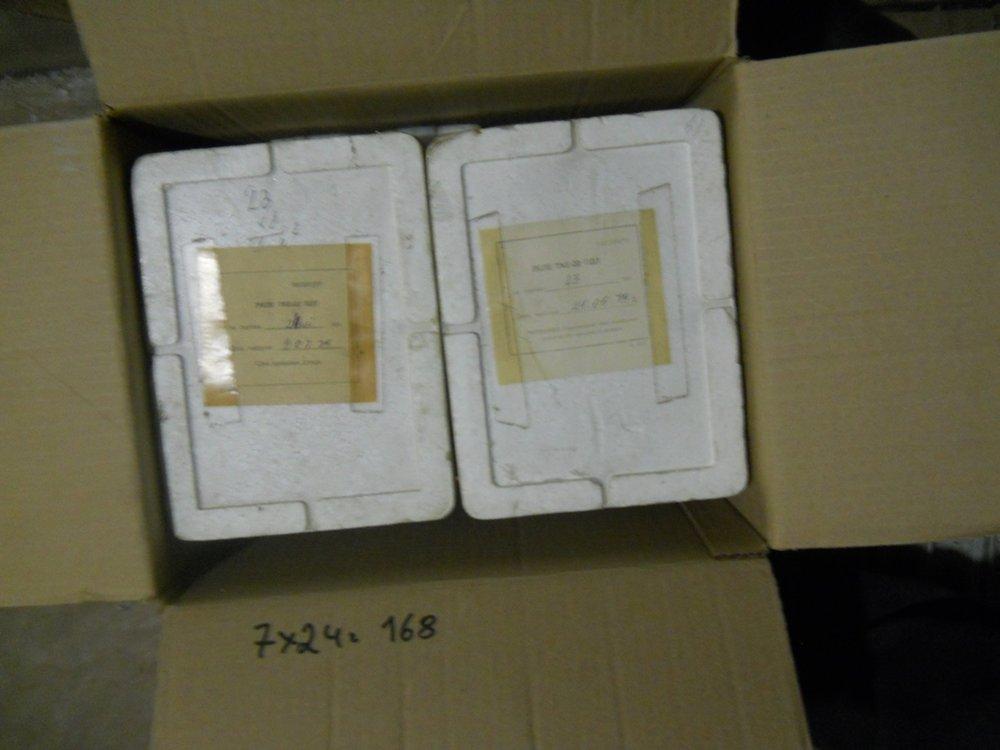 DSCN4503.JPG