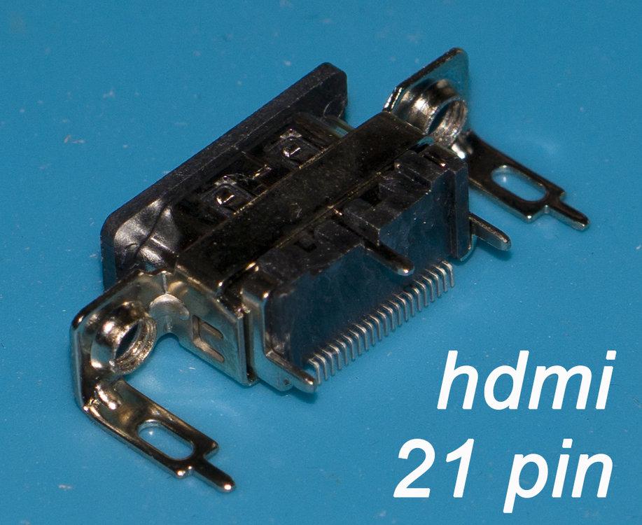 HDMI21pin3.thumb.jpg.8275829dcddd7a4614275e7844deb03e.jpg
