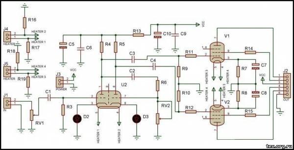 M-AMP-Noval6-PP-Stereo.jpg