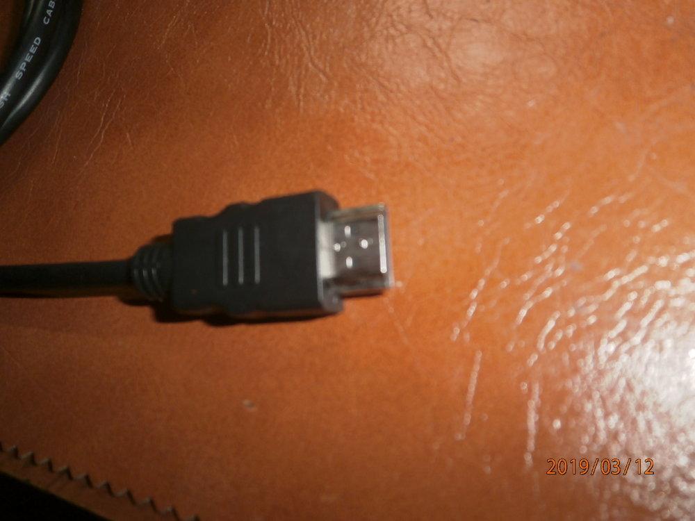 P3120065.thumb.JPG.1ba563e4d349f04d2e19f