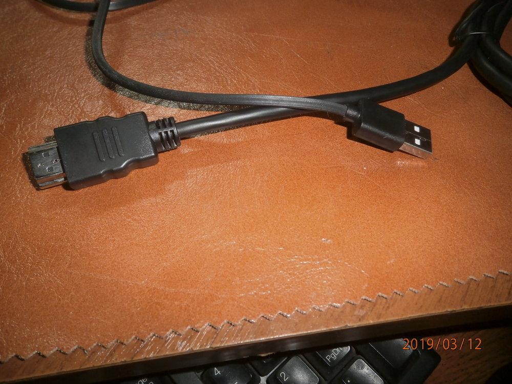 P3120067.thumb.JPG.f4f12239ad12fce8abb43
