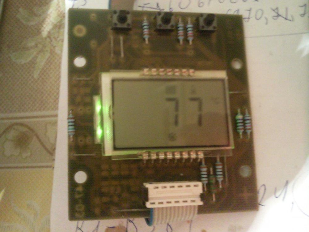 SNC01628.thumb.jpg.ff91fb78e79124330403f603ac57ff15.jpg