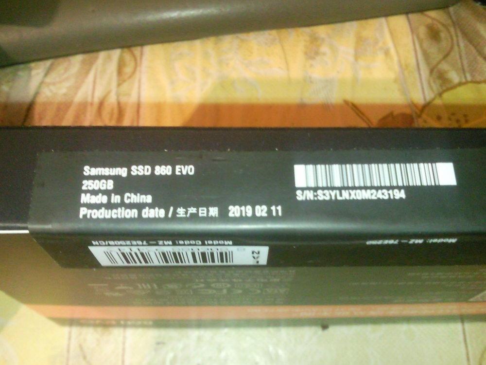 SNC01672.thumb.jpg.2d32fdc47631e7f9bd9759ed6083d2a0.jpg