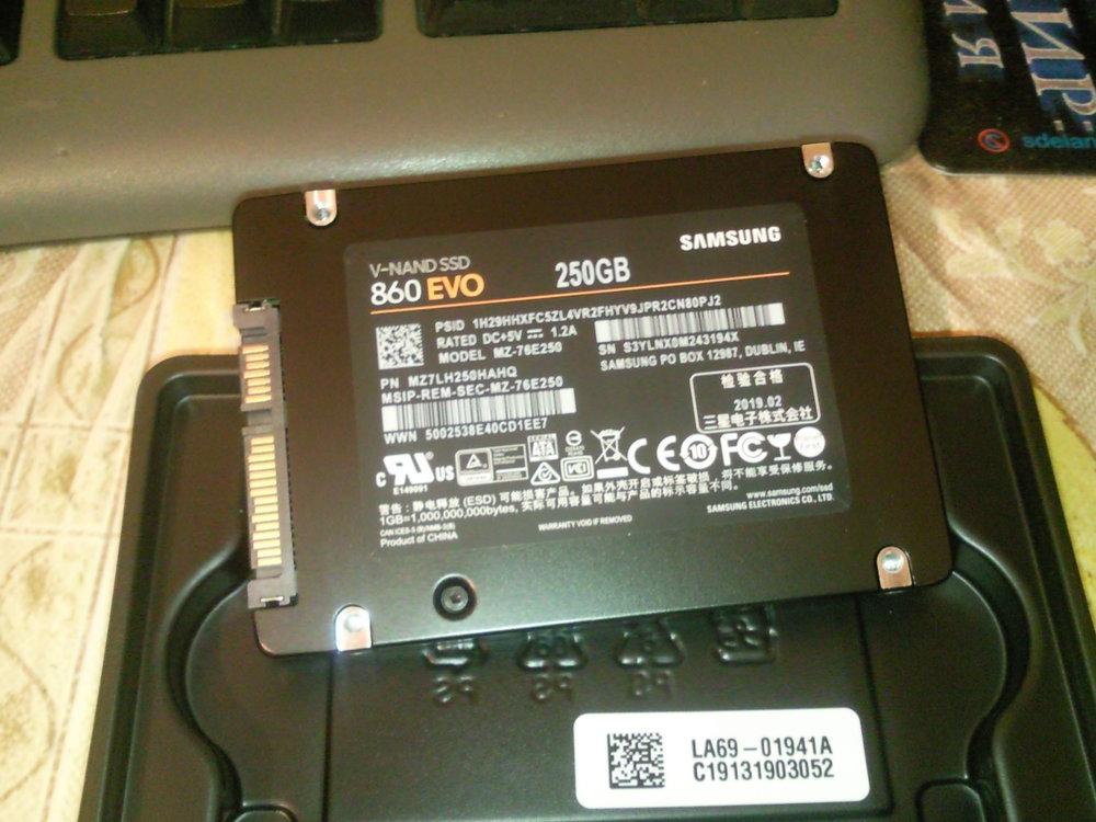 SNC01676.thumb.jpg.fc64fad398011f003a22e5d76b18e4c1.jpg
