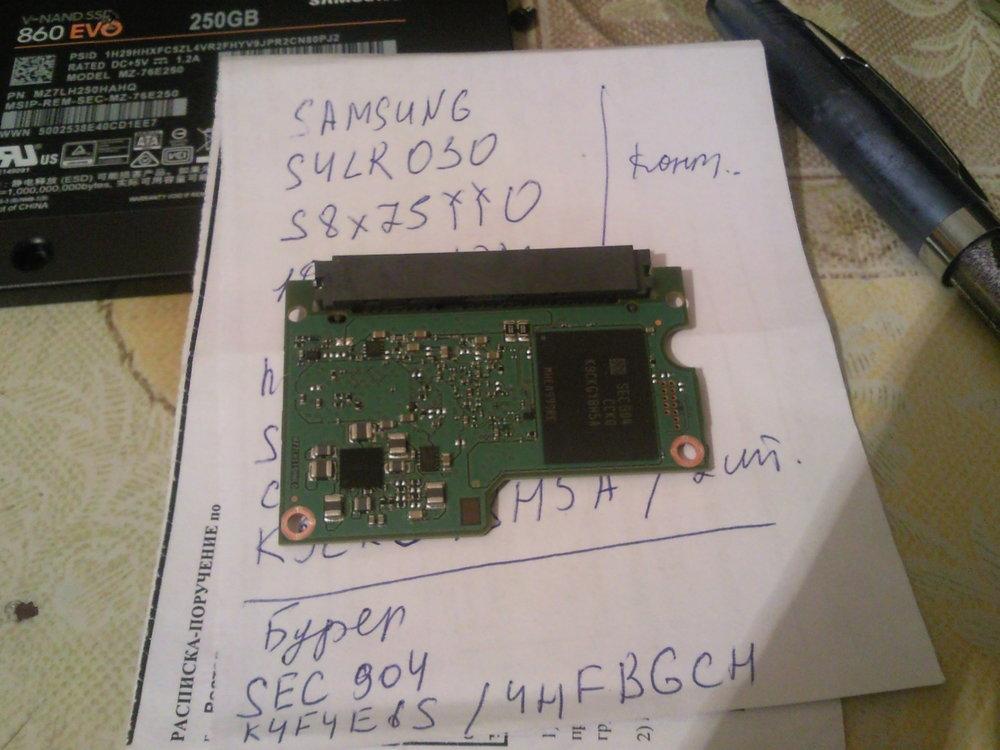 SNC01680.thumb.jpg.228443b007b90dc1c31226339860a4d5.jpg