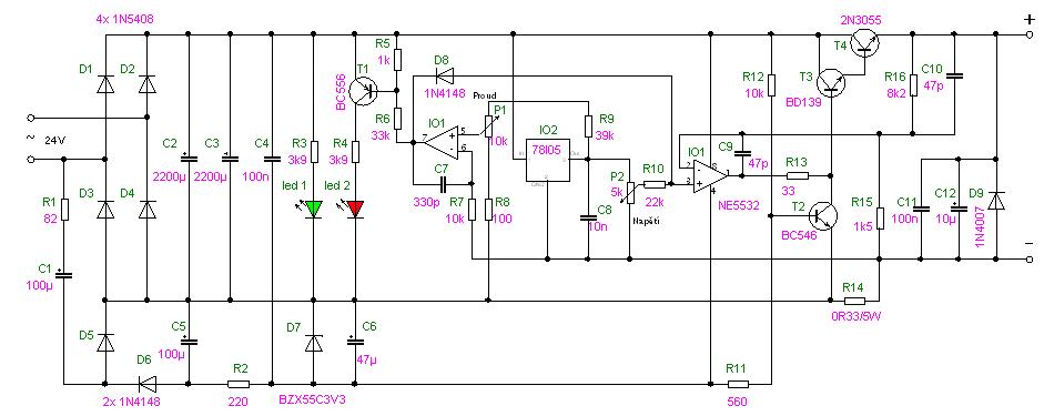 Schema-st.zdroj-0-30V на 7805.png