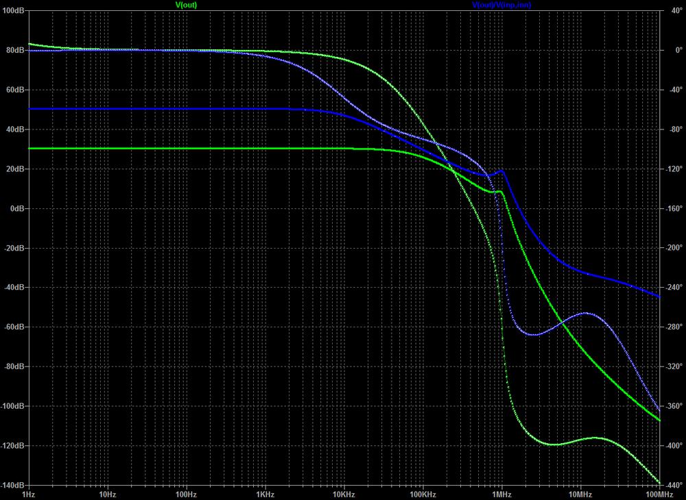 YBA miller correction 150p.png