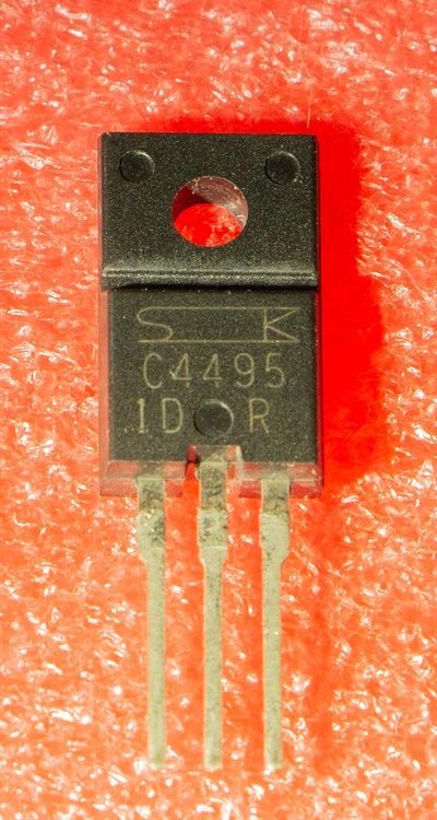DSC08592.thumb.jpg.48a4f65ea873cdce4e025b230b68bc4c.jpg