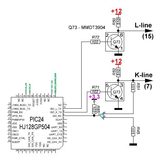 ELS327_K-line.JPG.ae334c6218d78ce4020f0b29bc4207e0.JPG