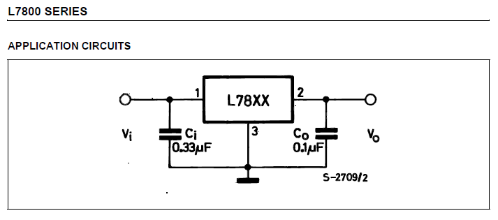 L78xx.png