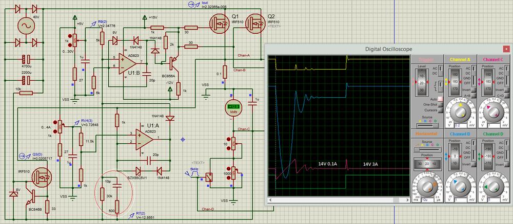 Test_14V_3A_5kHz_cap-Cu-10pF.thumb.png.4f4f9cc88bc9e5064ec4c794d57c6f9f.png