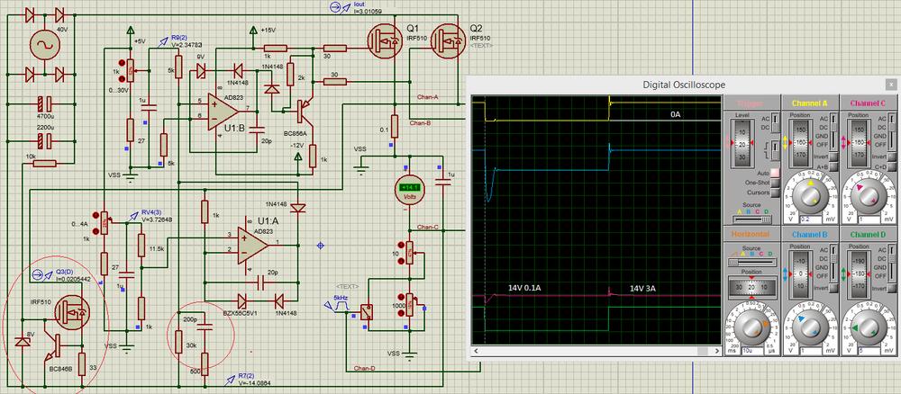 Test_14V_3A_5kHz_cap-Cu-200pF.thumb.png.29bbf6c30b19b3382e9a24b30e5e2798.png