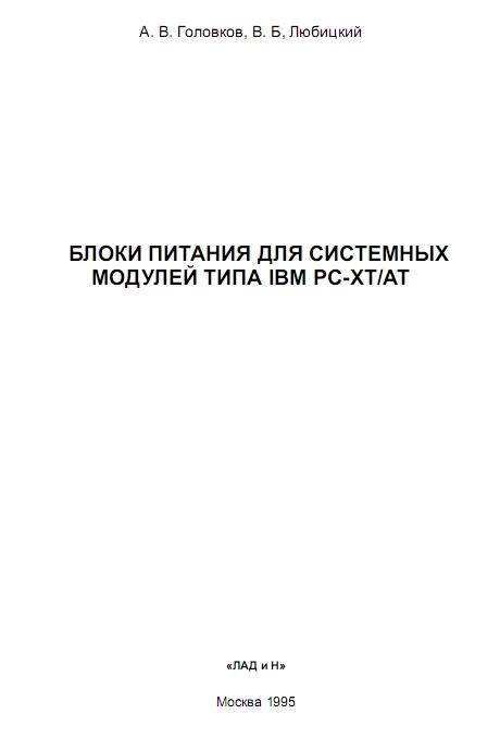 12345.jpg