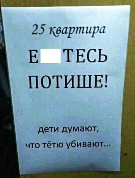 1557684122727.jpg