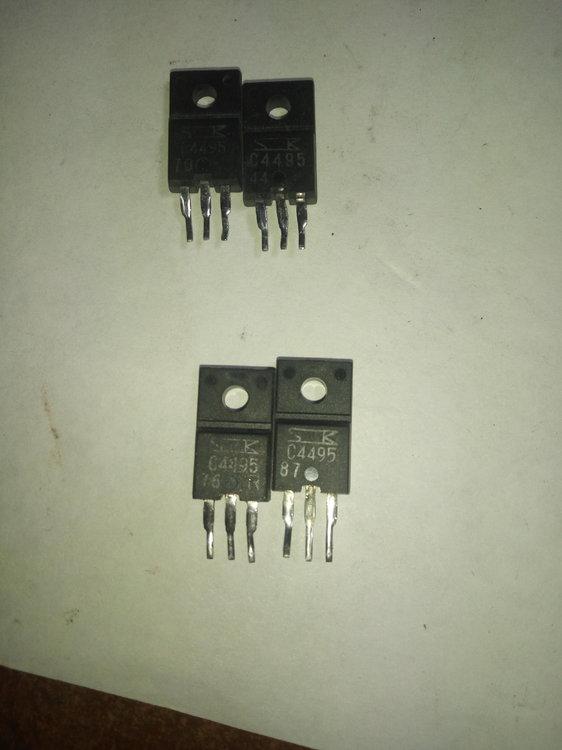 2SC4495(1).jpg