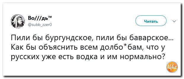 5cd979004aa3c_-.jpg.05bacacf2f9c4fd3c67c3a790f99bf81.jpg