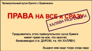 5cdc61a8c16b7__.jpg.77b3000153d388b2a94521835657ac1d.jpg