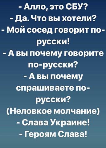 5cdc85a009010_image(3).jpeg.24b94e5fe7845c46dbe3cb1c294f35db.jpeg