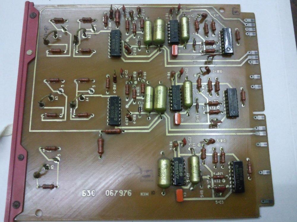 5cdcfcaea310b_-2(5).thumb.jpg.93c8098180cc3a8e7f664c912343eece.jpg