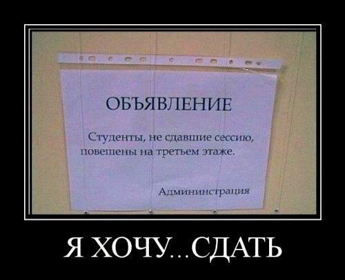 5cdd57fc43f64_.jpg.dc18f04cf9a6ac67c5dd2b52c83d253a.jpg