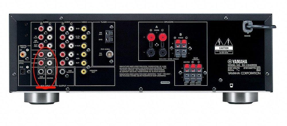 5cdf0fb3bab96_YamahaRX-V340RDS.thumb.jpg.b1b4b50f08a2dee4a166f9be481f4cfd.jpg