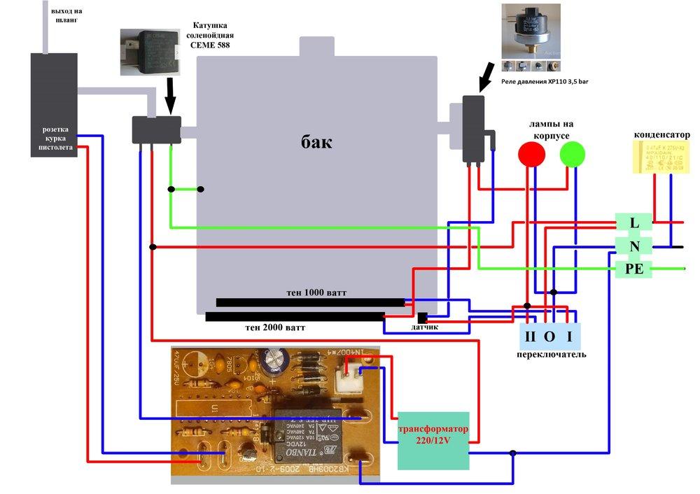 парогенератор-схема.jpg