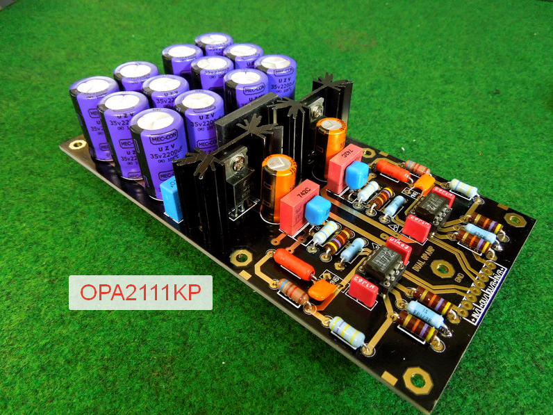 OPA2111KP  (2).png