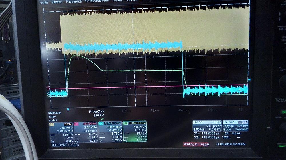 синий-ЦАП, зеленый-ток по поясу.jpg