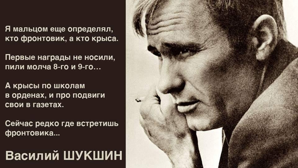 FB_IMG_1557558133426.jpg
