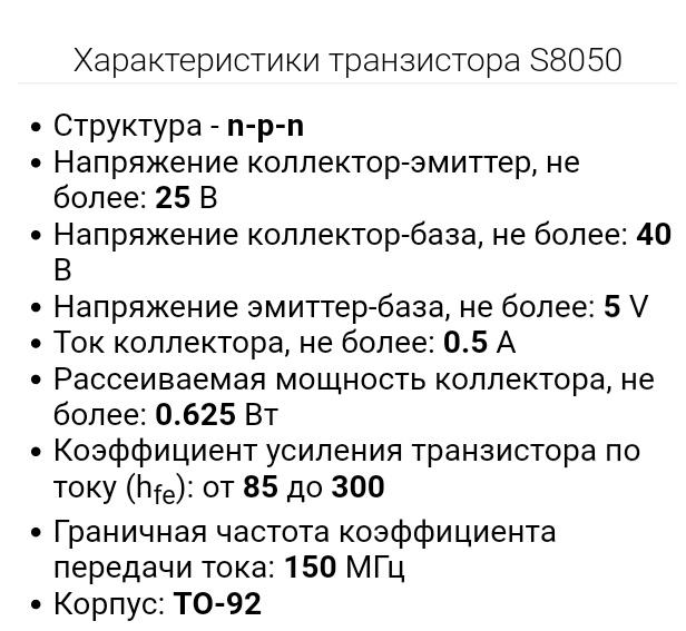 IMG_20190511_064426.jpg.c5cdf65d14d425812ecef8eb06adb40a.jpg