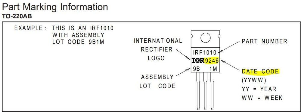 IR_mark.thumb.JPG.34ca90ca72c722769b1f33d84b178028.JPG