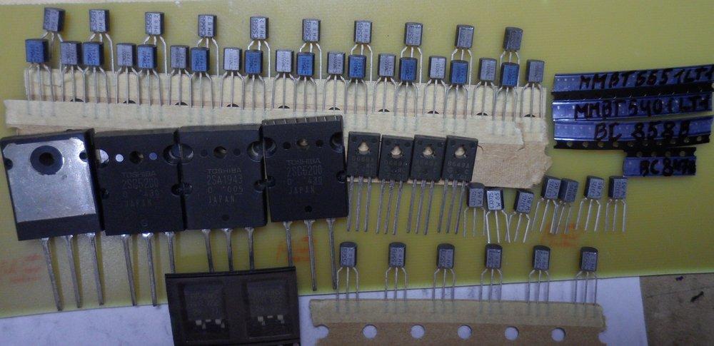 SAM_3571.thumb.JPG.c21fc22a80ba1045674ed1297ab75818.JPG
