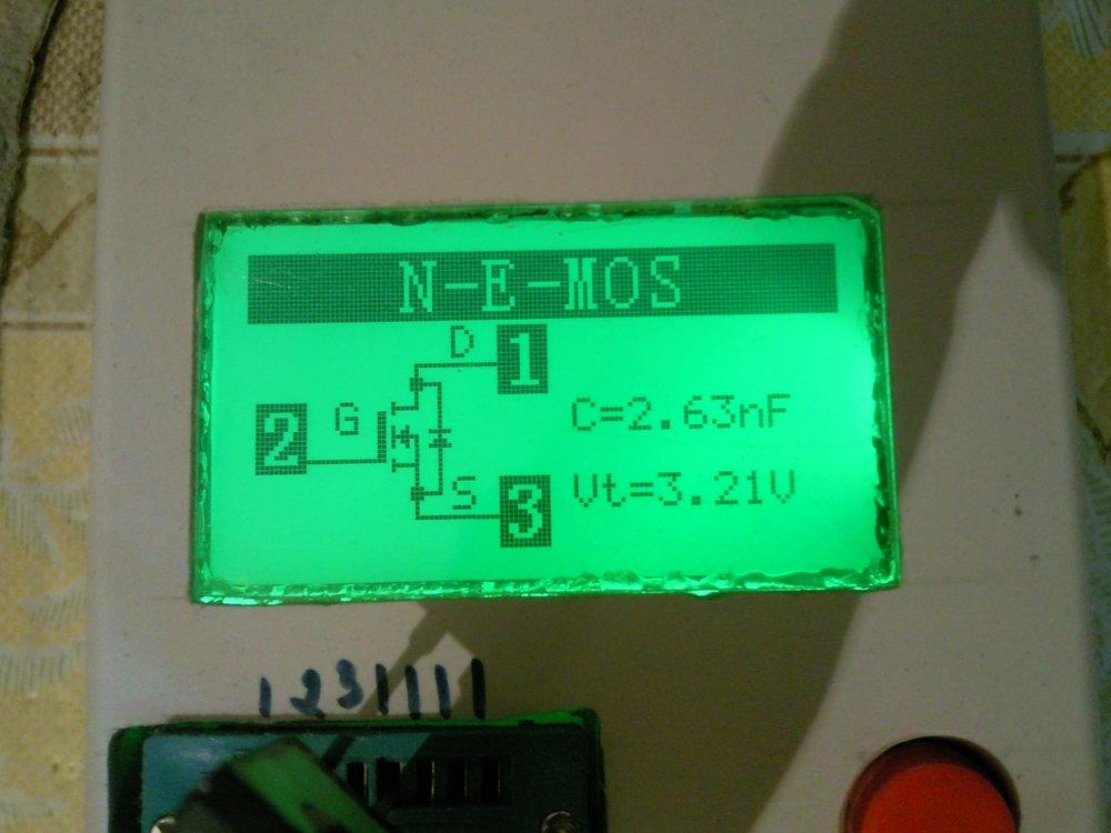 SNC01835.jpg