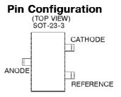 TL431-ETC.PNG.a38be69dc654717a5d30af1ce8bd6e8e.PNG