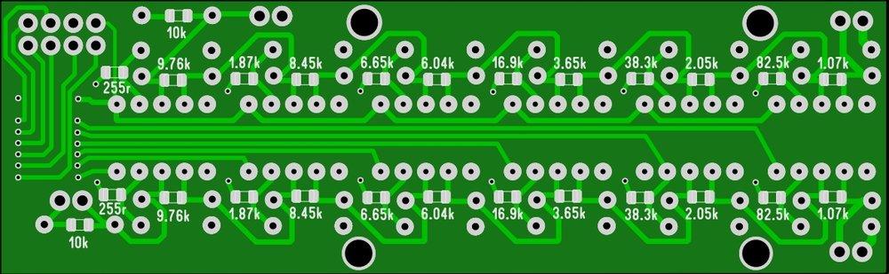 bottom.thumb.JPG.c31b96e077c233d99433d8435b2ef6b5.JPG