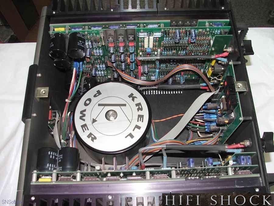 fbp-200-1d-krell.jpg.baf6227bdea8cad40d915489e7f08c31.jpg