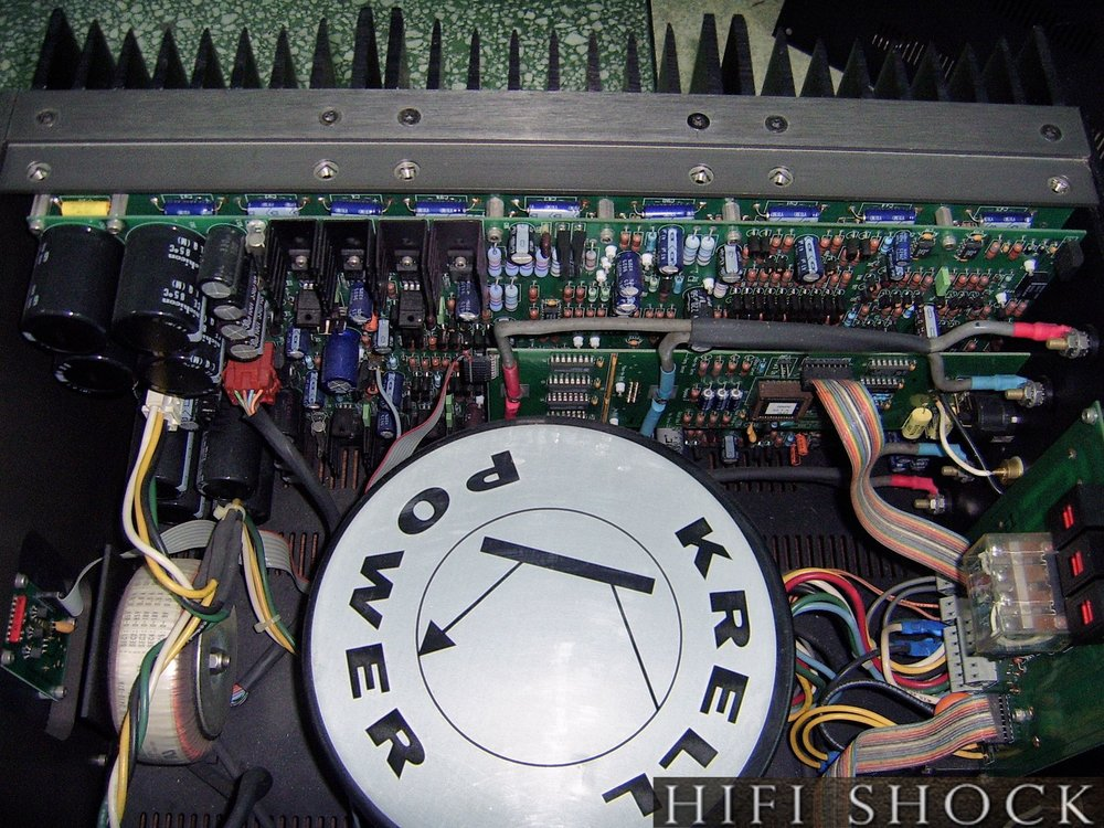 fpb-300-2-krell.thumb.jpg.d67acca0e07687bcd7cf0e0ef7ff5ba0.jpg