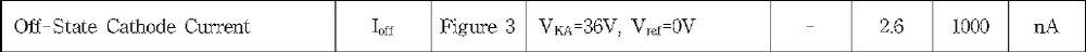 kia431.thumb.jpg.fca0124e82acbe24b1b31cdbeccf4364.jpg