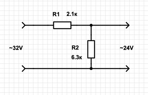 voltage_divider1.png
