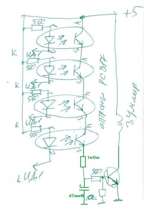 001.thumb.jpg.c5fc468b43c882aa8515f410c44ec410.jpg