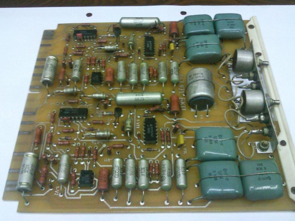 5cf9308bdac12_-2(6).thumb.jpg.faab5c5b87c38bf7022ce548331e1009.jpg