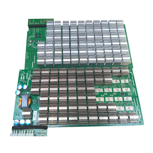 Antminer-S9-63-13-5.jpg