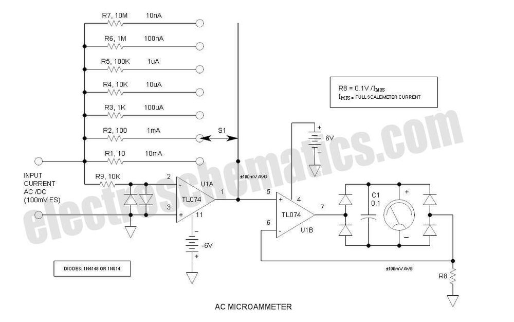 Microammeter_1.thumb.jpg.419b270673bd32d654f6223d349a3c93.jpg