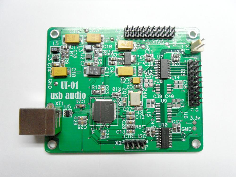 SAM_0581.JPG.f25f582e564a352e8d9ae2f51acc1cf5.jpeg.eee2e82e5ff9b06a690c4eefa0e75830.jpeg