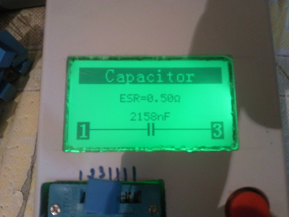 SNC01875.thumb.jpg.7b5f4840a3cba571414199b87fd414d8.jpg