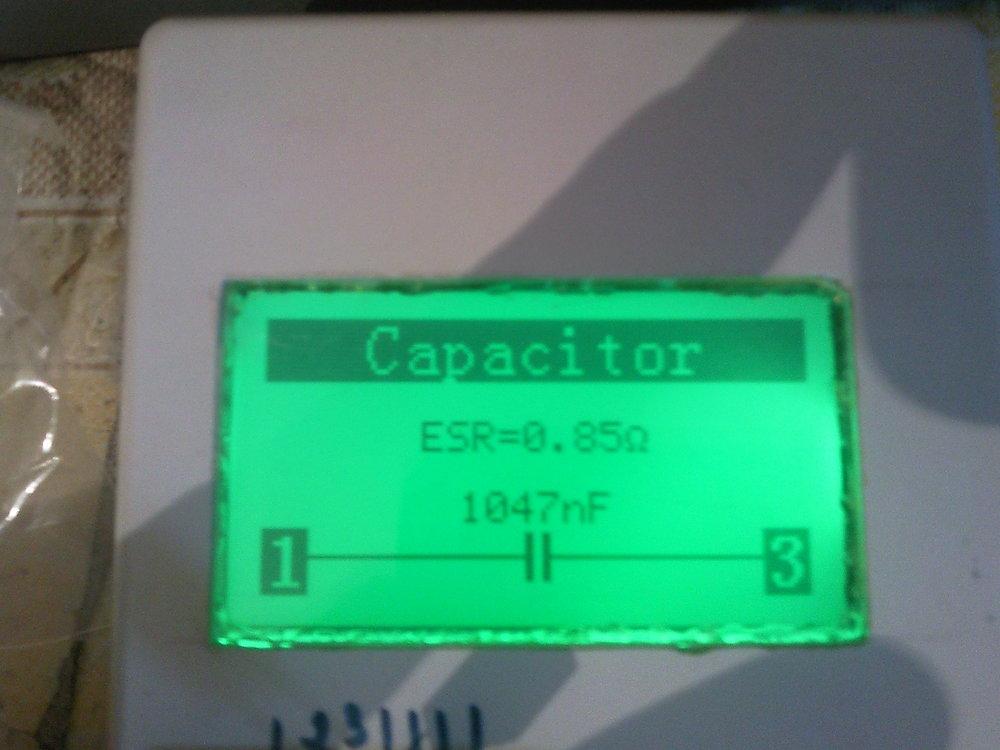 SNC01878.thumb.jpg.7647a0d860196304eae50aa0047d62cc.jpg