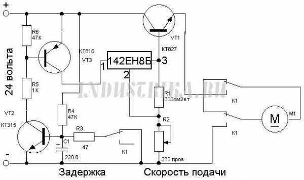regulyator-skorosti-podachi-provoloki-svarochnogo-poluavtomata-shema_20.jpg.797b6c05619abddc9ca5a1791fd45dd6.jpg